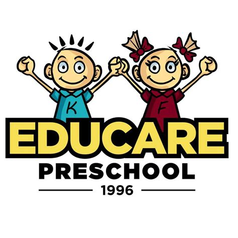 educare early intervention home facebook