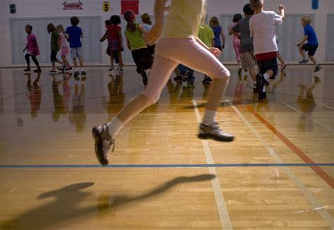 youth fails  meet physical activity