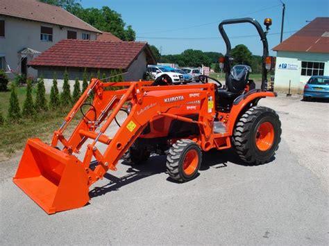 siege pour micro tracteur kubota tracteur kubota stw 34 motoculture bolmont