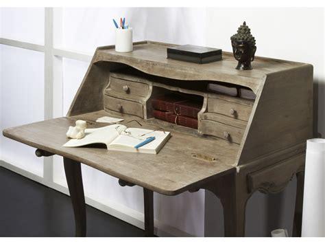 bureau secr aire pas cher 126 secretaire bureau meuble pas cher weigl bureau de