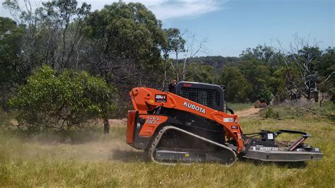 kubota skid steer  tonne ram equipment hire  buy