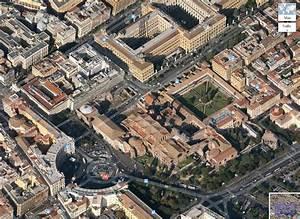 Plot Diagram Of Rome