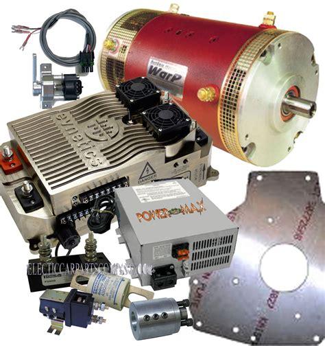 Ev Conversion by Ev Conversion Does It Make Sense Alternative Fuels