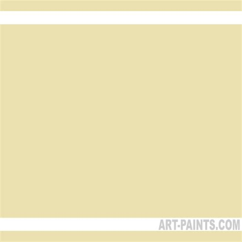 satin almond fusion for plastic spray paints 2437