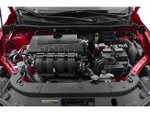 2019 Nissan Sentra   Price  Specs  U0026 Review