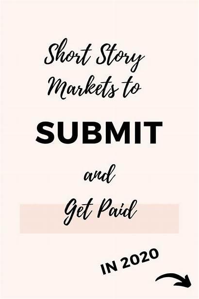 Short Stories Writing Fantasy Memes Story Markets