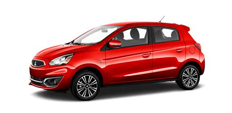 Mitsubishi Mirage Backgrounds by The Fuel Efficient 2017 Mitsubishi Mirage Mitsubishi Motors