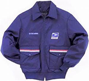 outerwear postal uniforms online With letter carrier jacket