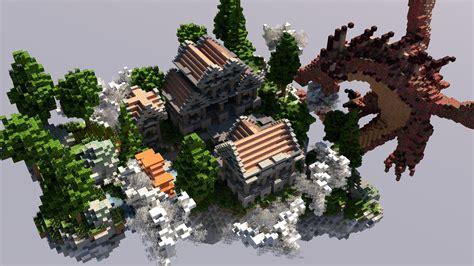 minecraft fantasy medieval spawn minecraft schematic store wwwschematicstorecom