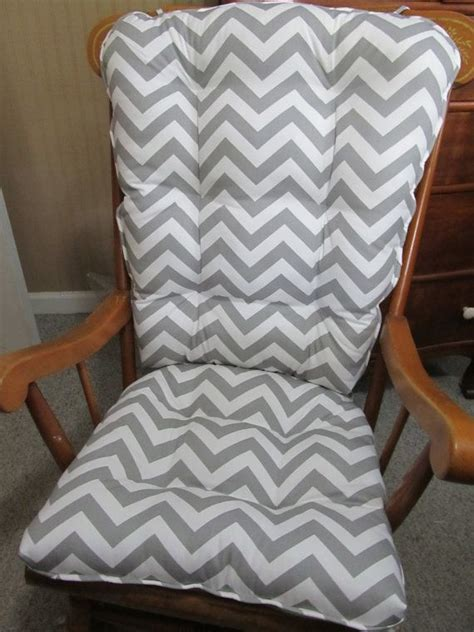 Dutailier Rocking Chair Cover by 100 Dutailier Rocking Chair Cover 100 Dutailier