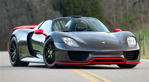 Supercar And Luxury Car News, Videos And Reviews