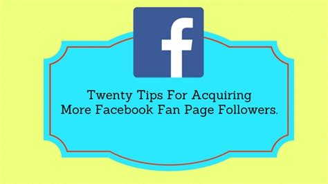 buy facebook fan page followers social media help 4 u blog posts social media help 4 u