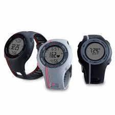 beste hardloop horloge