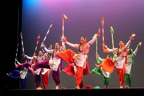 sikh religion sikh culture