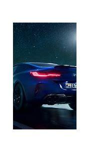 THE M8: descoperă modelele BMW Seria 8 Coupé M | BMW.ro
