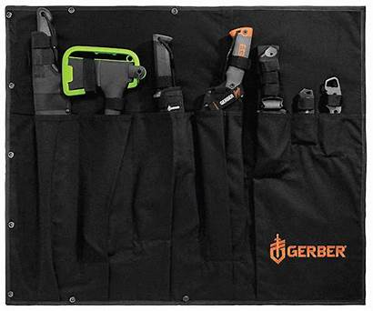 Kit Zombie Survival Apocalypse Ready Preppers Why