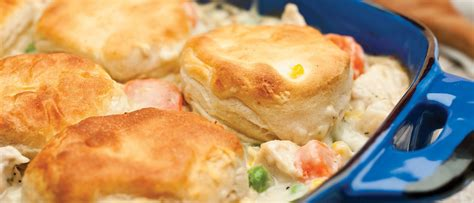 chicken and biscuit recipe easy chicken and biscuits