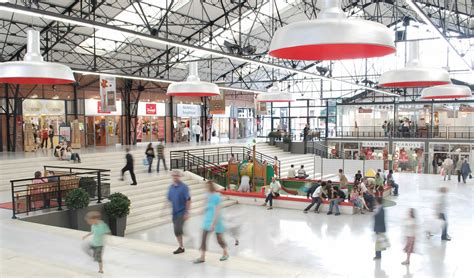 magasin canap troyes marques avenue troyes mode 30 000 m de surface locative
