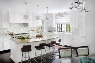 subway tiles kitchen the of subway tiles in the kitchen 2603