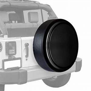 Rigid Tire Cover By Boomerang Fits 29 30 Quot Jeep Wrangler