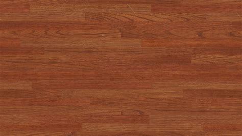 tileable wood floor texture modern wood floor texture seamless floor design texture on floor with tileable wood floor texture