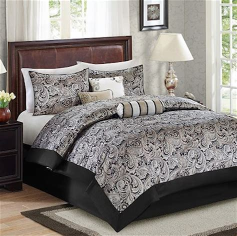 kohl s comforter sets comforters bedding sets are up to 60 at kohl s