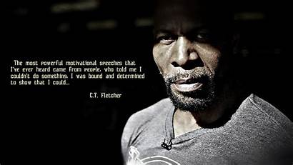 Powerful Motivational Speeches Quotes Fletcher Inspirational Daily