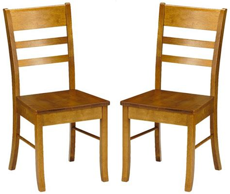 conway pine dining chairs sale now on your price furniture
