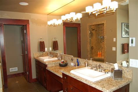 bathroom in bedroom ideas bedroom bathroom dazzling master bath ideas for
