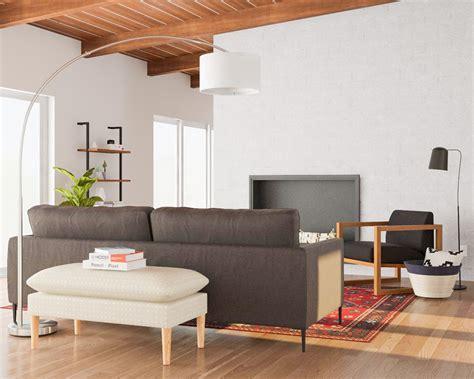 Interior Bench Ideas by Sofa Modsy