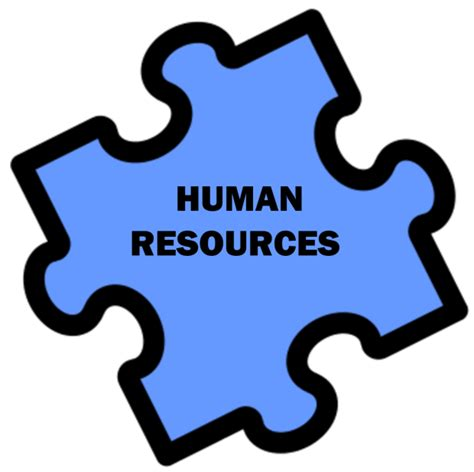human resources clipart northland human resource association home