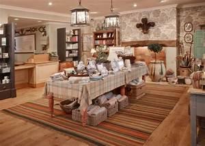 Highgrove House Interior | www.pixshark.com - Images ...