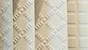 Astuce Pour Sol Glissant : quel antid rapant pour votre salle de bains grip ~ Premium-room.com Idées de Décoration