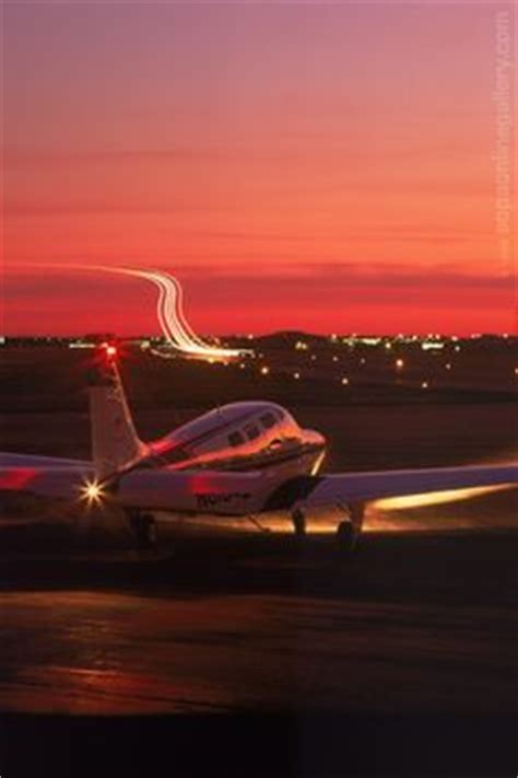1000+ Images About Cool Stuff On Pinterest Beechcraft
