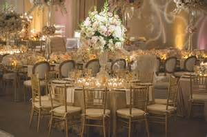 houston wedding registry reception décor photos chagne ivory bouquet in