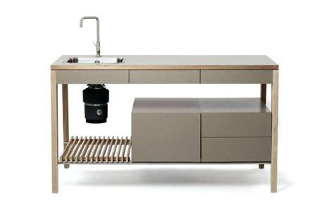 meuble de cuisine ind endant beautiful meubles de cuisine indépendants ideas