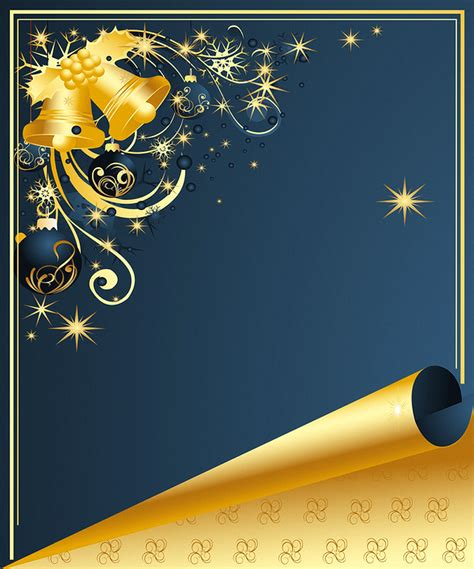 Gold Blue Wallpaper Background by 46 Royal Blue And Gold Wallpaper On Wallpapersafari