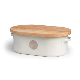 Cream Storage Container   Bread Box