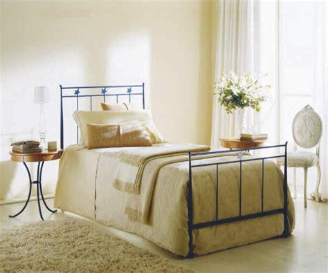 Traumhafte Schmiedeeisen Schlafzimmer Möbel