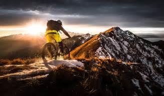 Bisiklet Tutkunları – Bisiklet tutkunlarının buluşma platformu