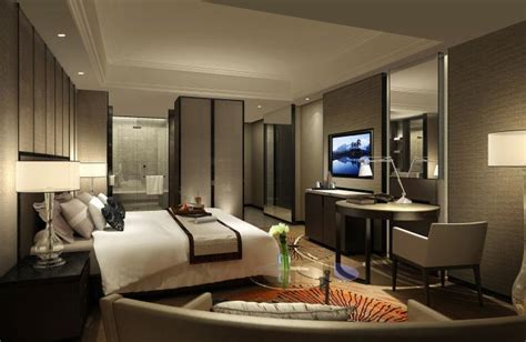 home interior decorator creating that luxury hotel feel at home re fresh by design