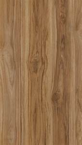 267 best Wood textures images on Pinterest Tiling, Wood