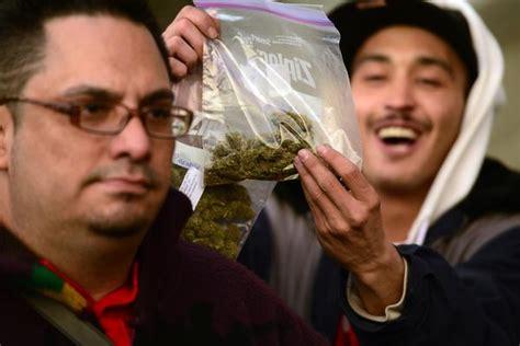 colorado pot legalization  questions  answers