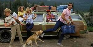 National Lampoon's Vacation - MdFF