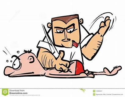 Massage Wellness Clipart Cliparts Kostenlos Health Clipground