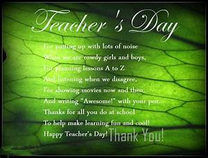 Thank Your Teacher Quotes. QuotesGram