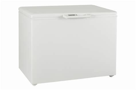 congelateur coffre grand volume cong 233 lateur coffre liebherr gt 3622 4038096 darty
