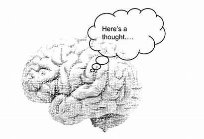 Thought Cognition Science Measuring Mental Health Human