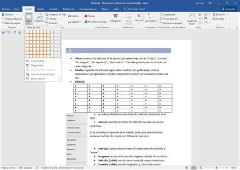 Builder In Microsoft Word by Microsoft Word 2016 16 0 9226 2114 Kostenlos