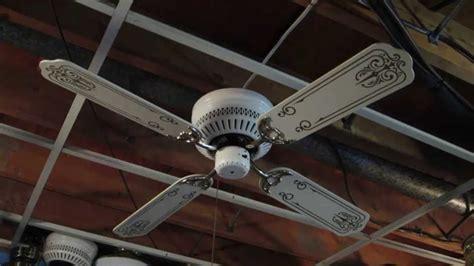 Smc Ceiling Fan Wiring Diagram by Masterful Smc Ceiling Fan Smc Ceiling Fan Wiring Diagram